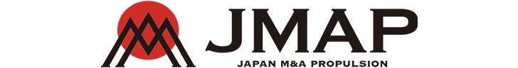 日本M&A財団