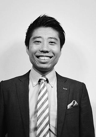 Hanashiro Masaya