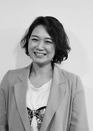 Hara Misaki