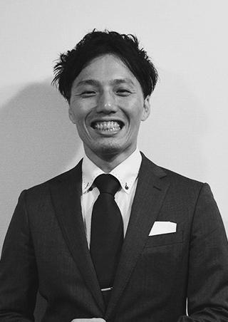 Taniguchi Kazuhiro