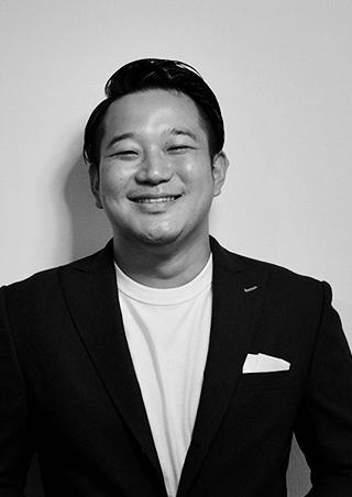 Tsuzuki Keiichi